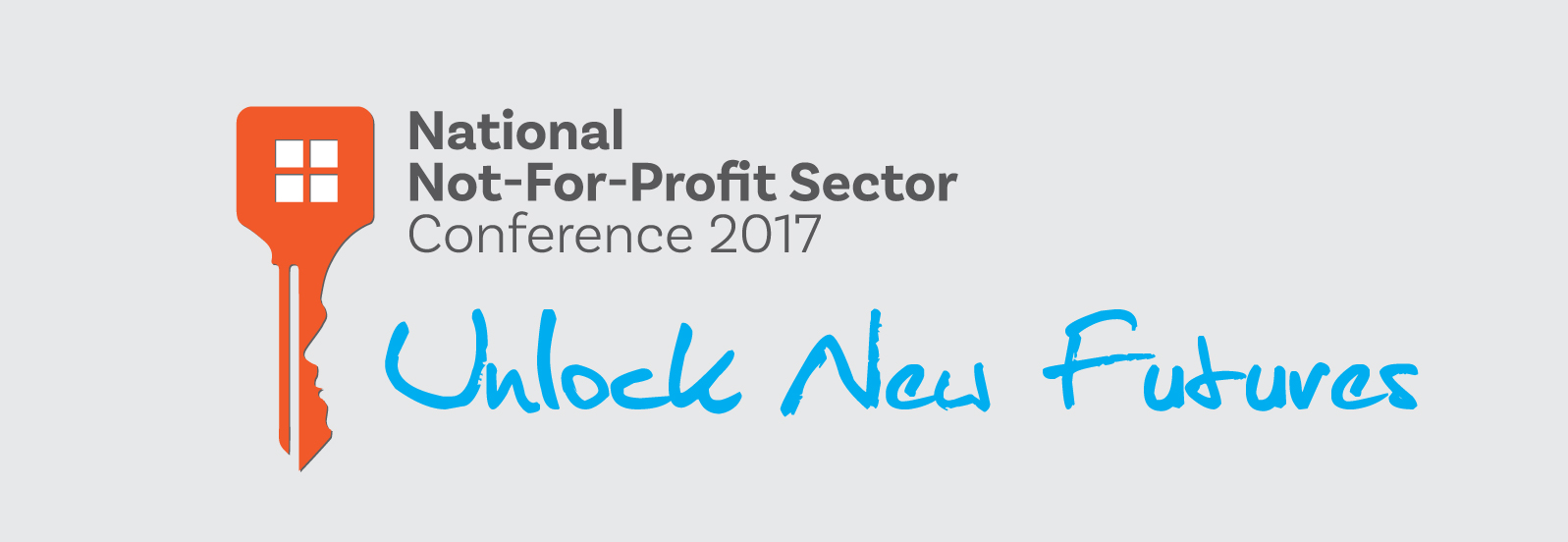 NFP Event Banner